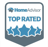 home-advisor-five-star-rating