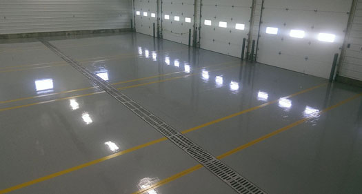 epoxy flooring garage brown home mechanics hobbyists and homeowners choose garage floor epoxy for dozens of reasons including its great appearance low maintenance garage floor epoxy flooring san diego california