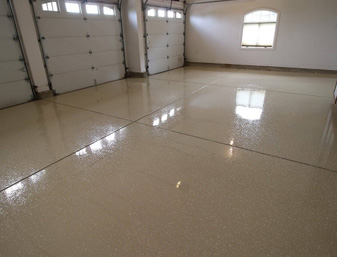 Epoxy Flooring San Diego Ca Epoxy Floor Coating Contractor